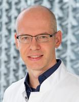 Charite Onkologie